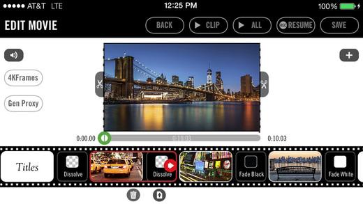 screen520x924 (2)