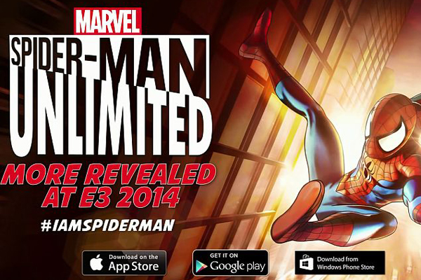 spider_man_unlimited_screenshot_trailer_1