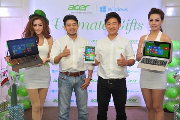 Acer-Update-1-1024x687