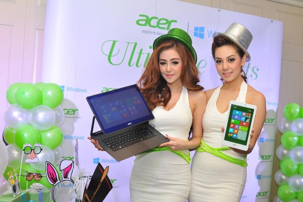 Acer-Update-3