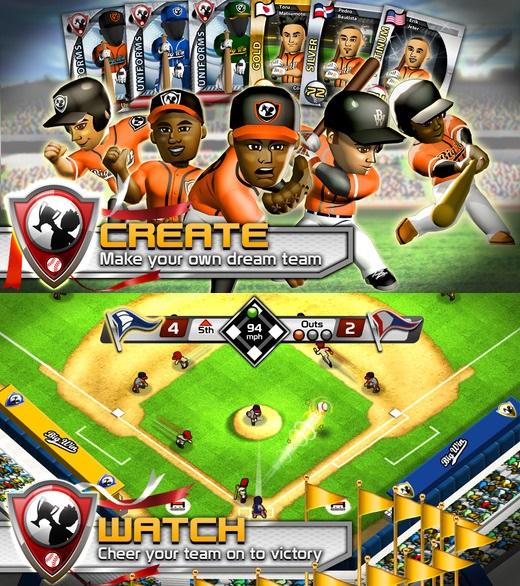 Big-Win-Baseball