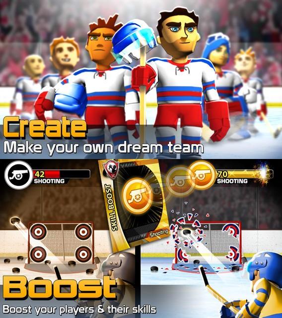 Big-Win-Hockey