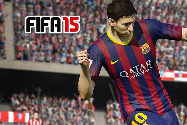 FIFA-15-PS4-Wallpaper