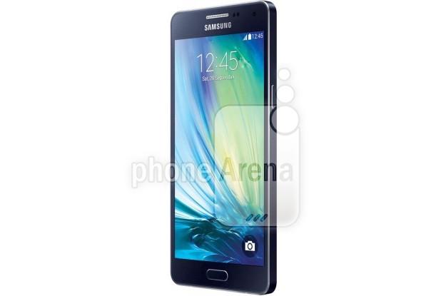 Galaxy-A5-Galaxy-Alpha-Galaxy-A3