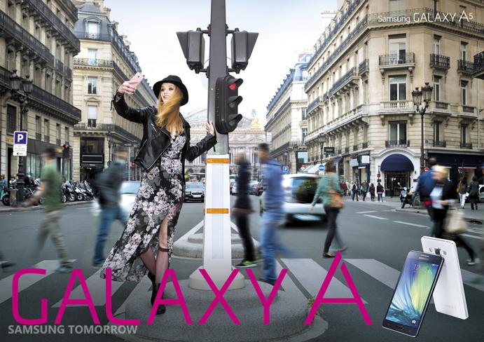 Galaxy-A5-Lifestyle-4