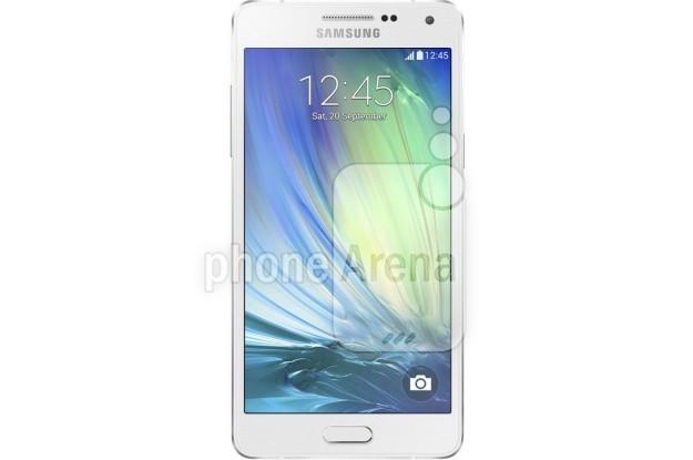 Galaxy-A5-render