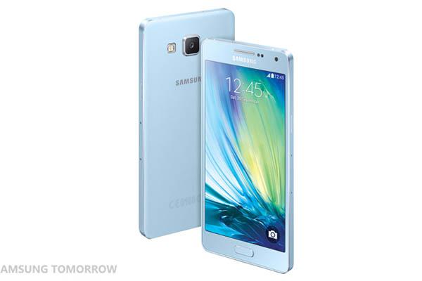 Galaxy-A5_Set_-Light-Blue