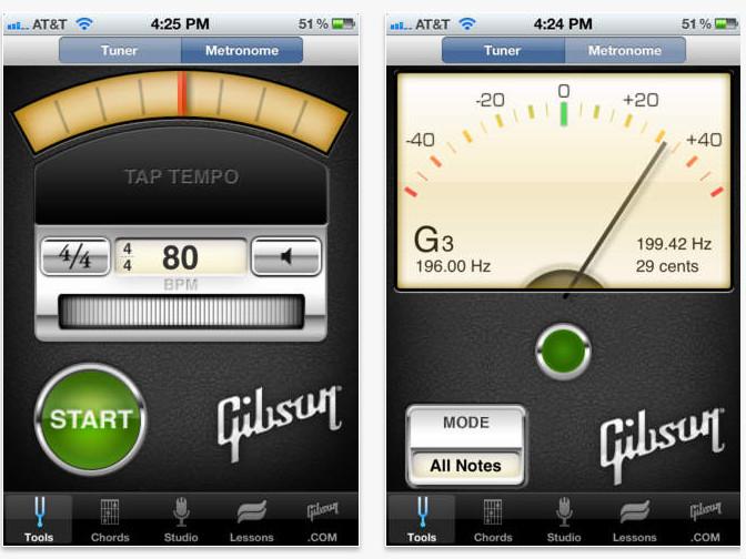 Gibson-Learn--amp-Master-w-StudioShare