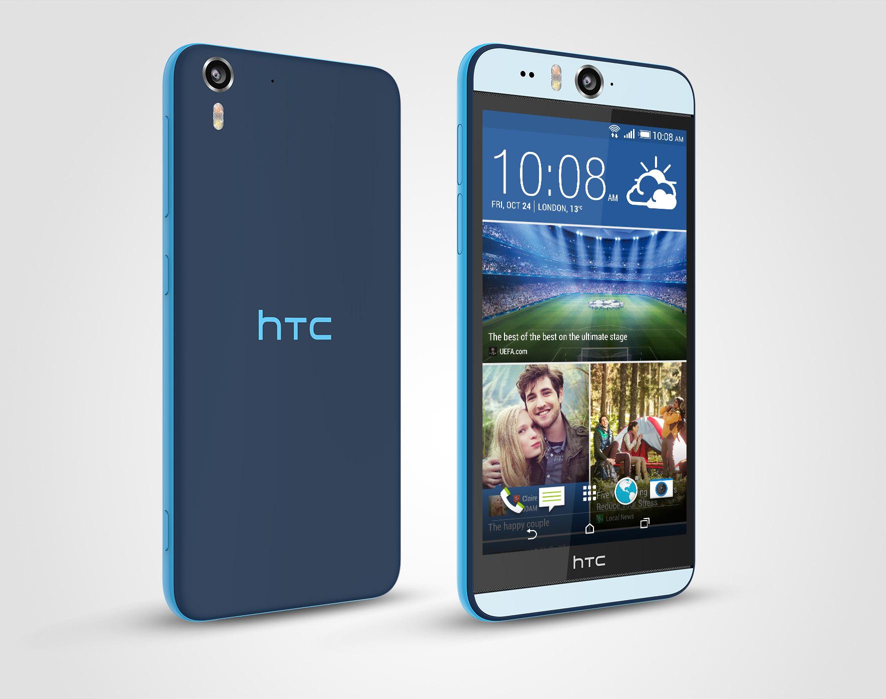 HTC-Desire-EYE (5)
