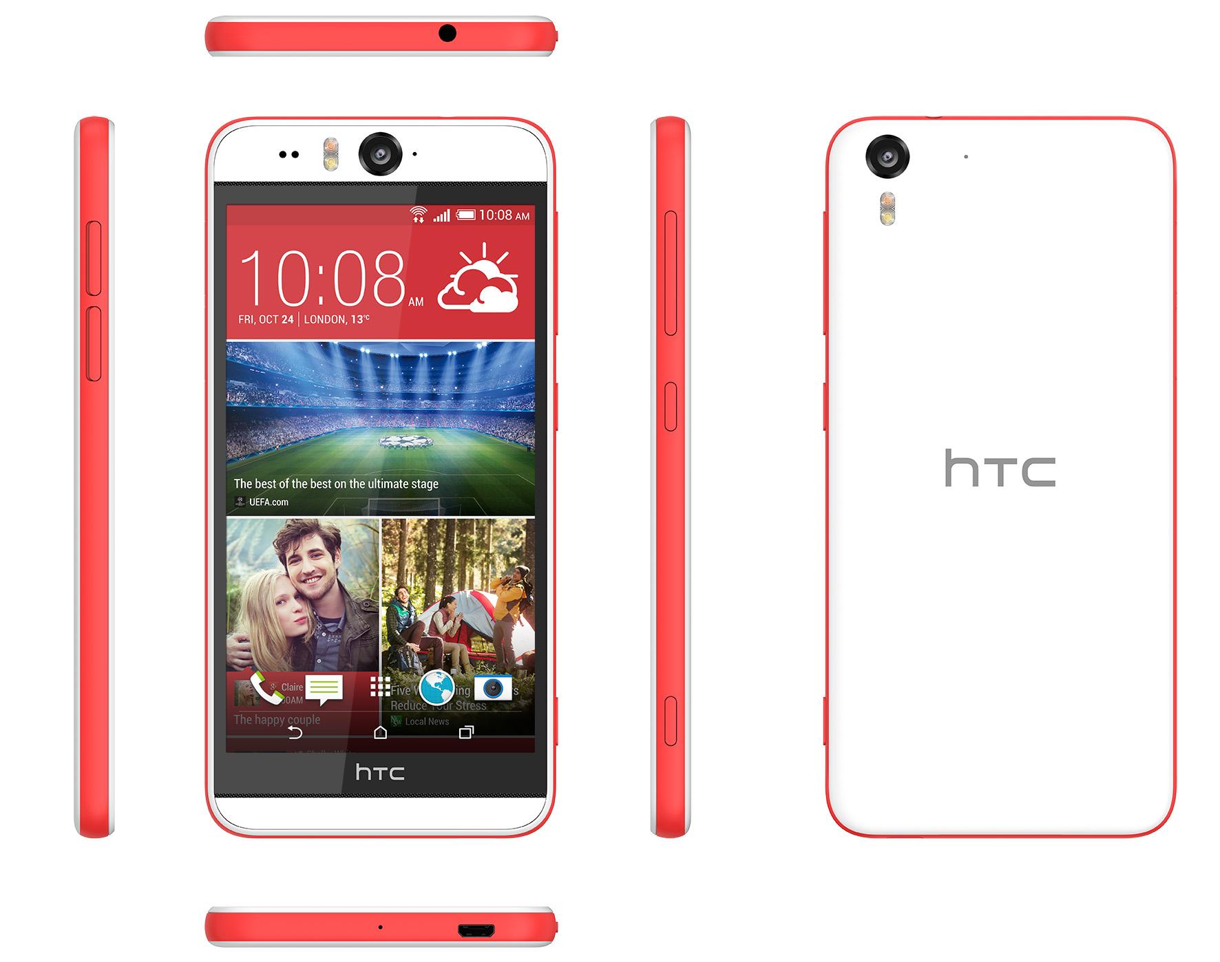 HTC-Desire-EYE (6)