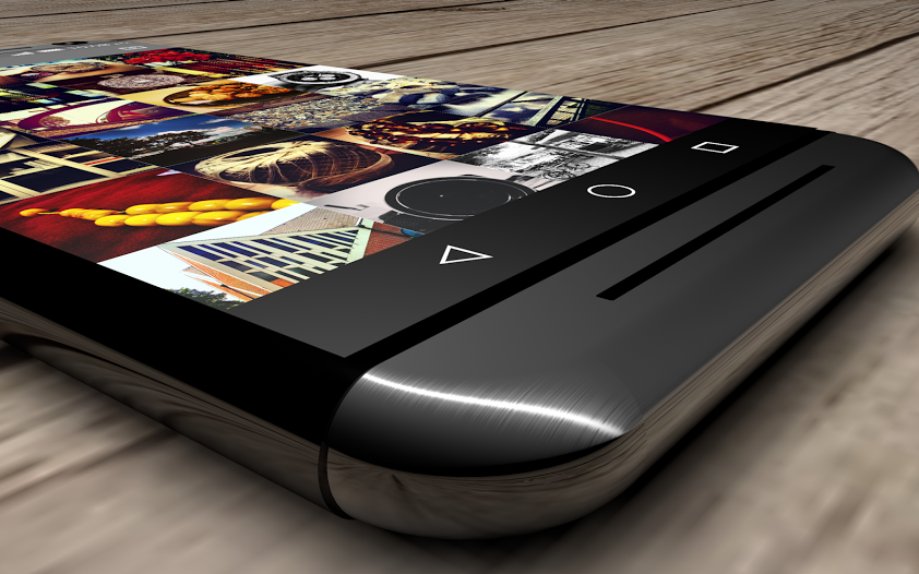 HTC-One-Bloom-3-concept-by-Hasan-Kaymak (1)