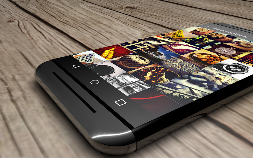 HTC-One-Bloom-3-concept-by-Hasan-Kaymak (5)