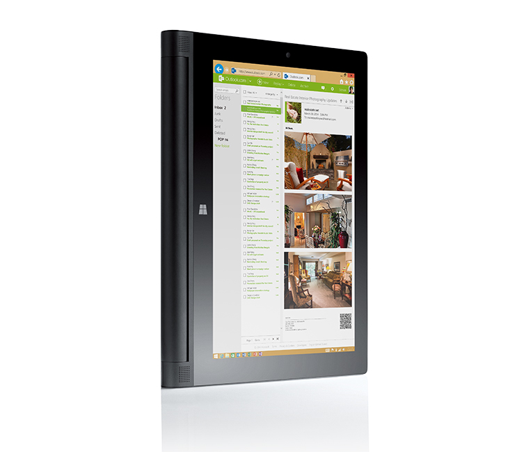 Lenovo-Yoga-Tablet-2 (1)