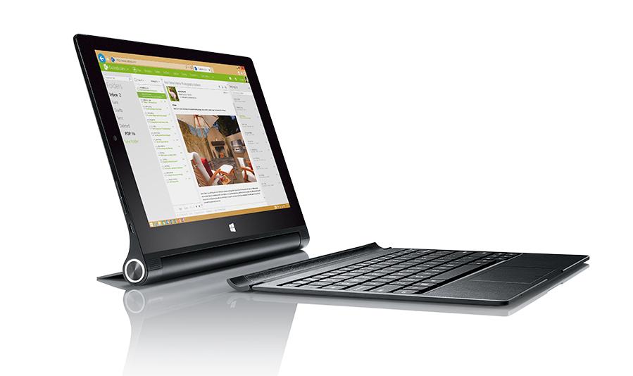 Lenovo-Yoga-Tablet-2 (2)
