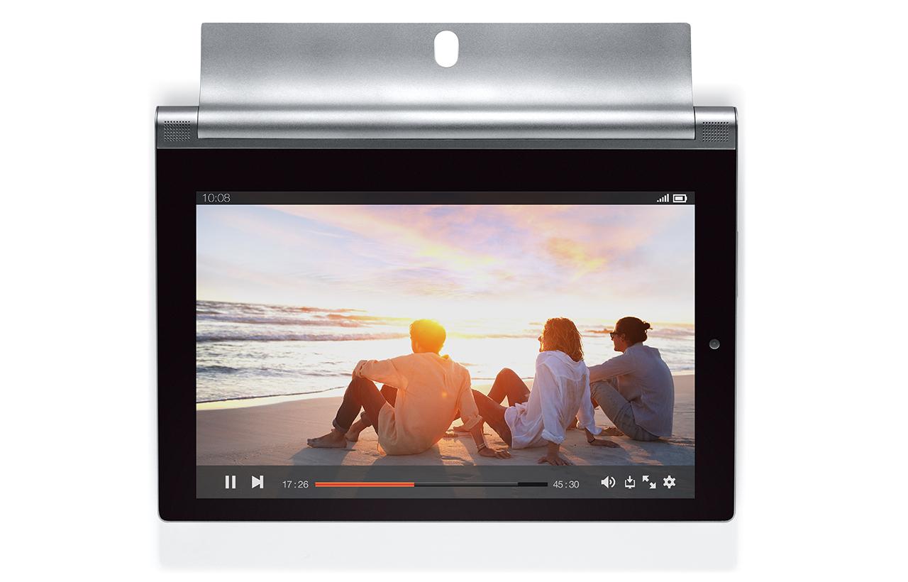 Lenovo-Yoga-Tablet-2 (8)