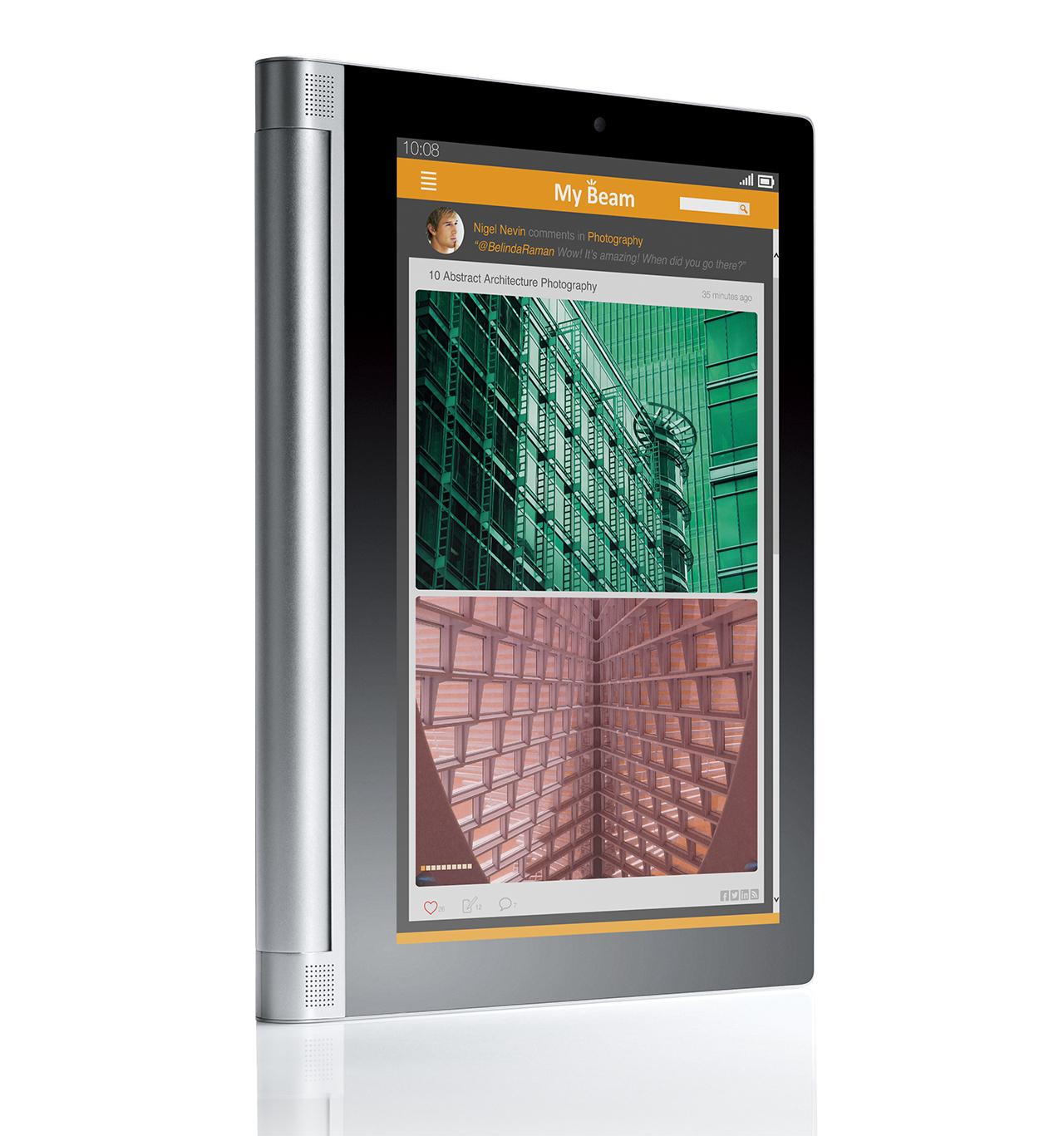Lenovo-Yoga-Tablet-2 (9)