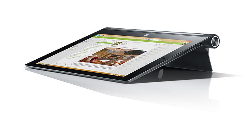 Lenovo-Yoga-Tablet-2