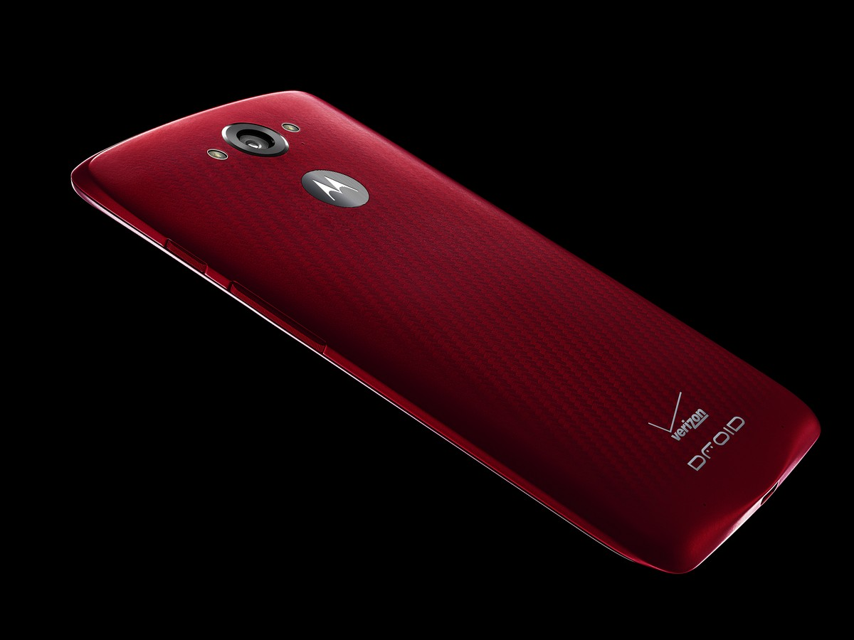 Motorola-DROID-Turbo (2)