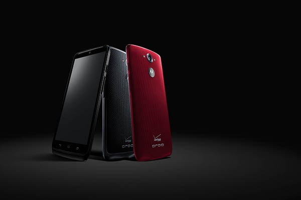 Motorola-DROID-Turbo (3)