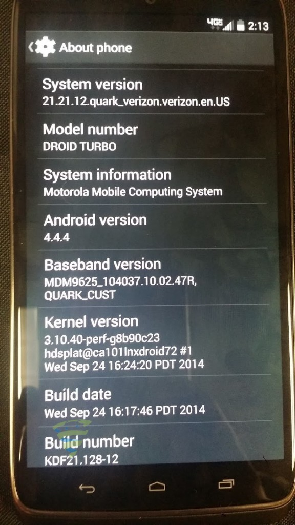 Motorola-Droid-Turbo (1)
