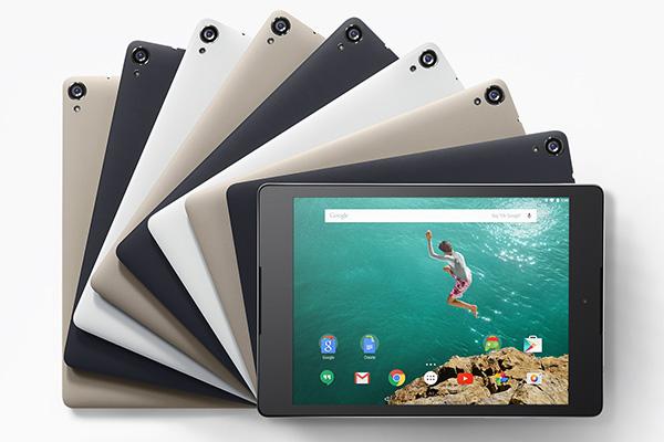 N9-grid1-1600