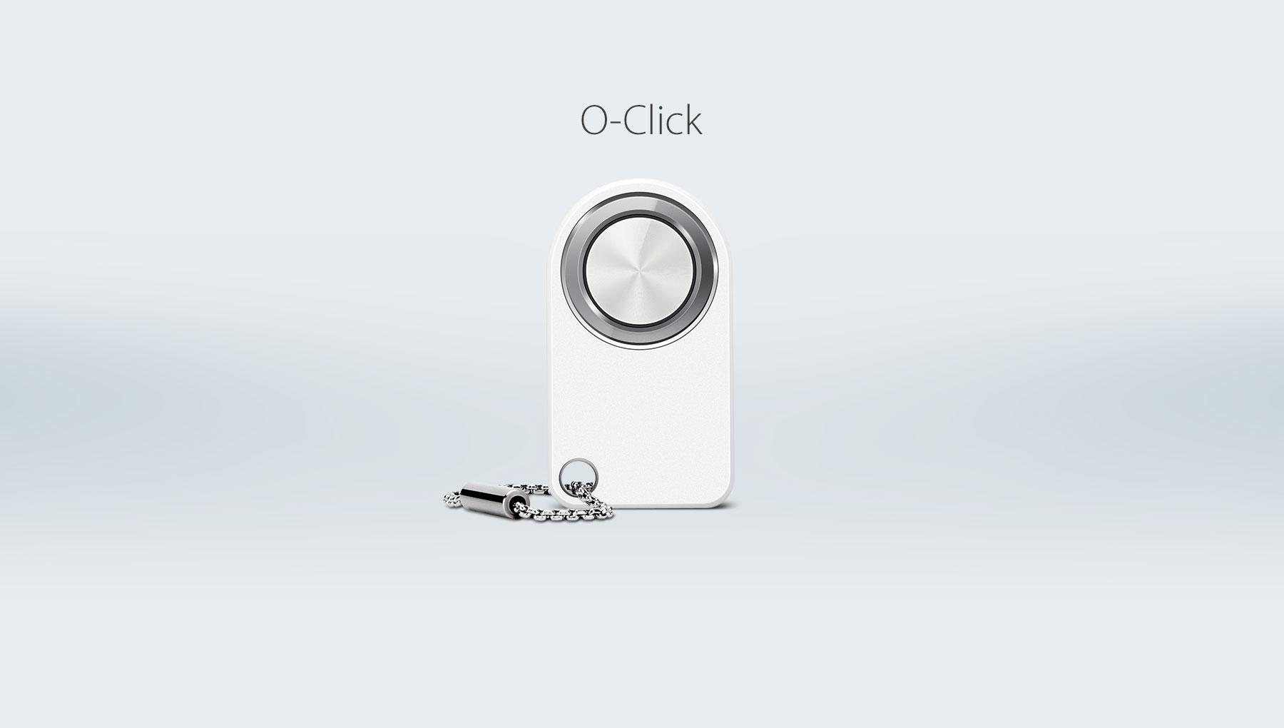 O-Click