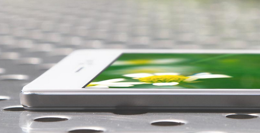 Oppo-R5---the-thinnest-phone-in-the-world (3)
