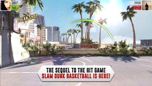 Slam-Dunk-Basketball-2