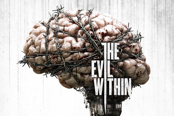 The Evil Within – Bethesda
