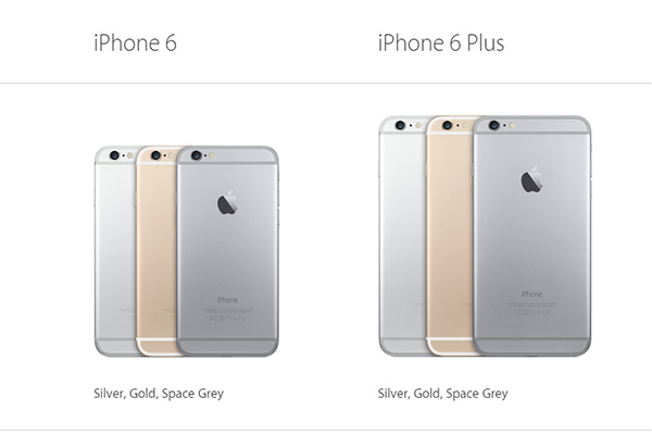 iphone6_thailand_price