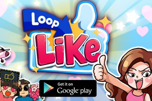 looplike
