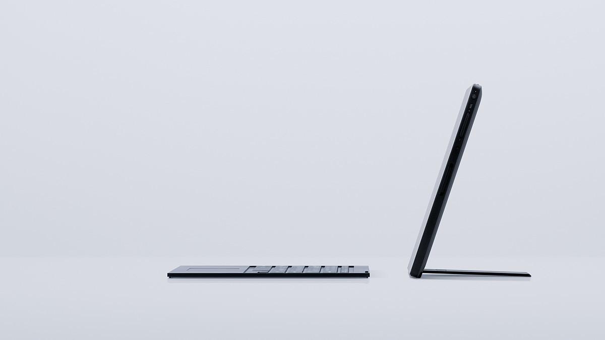 vaio_prototype_tablet_(2)