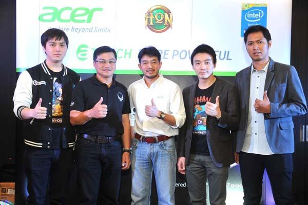 Acer-Garena-2
