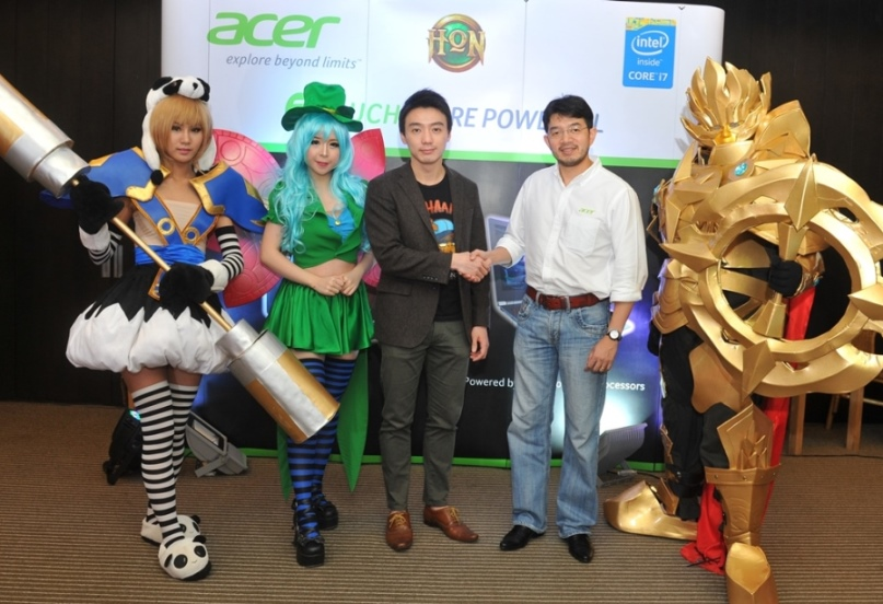 Acer-Garena-5