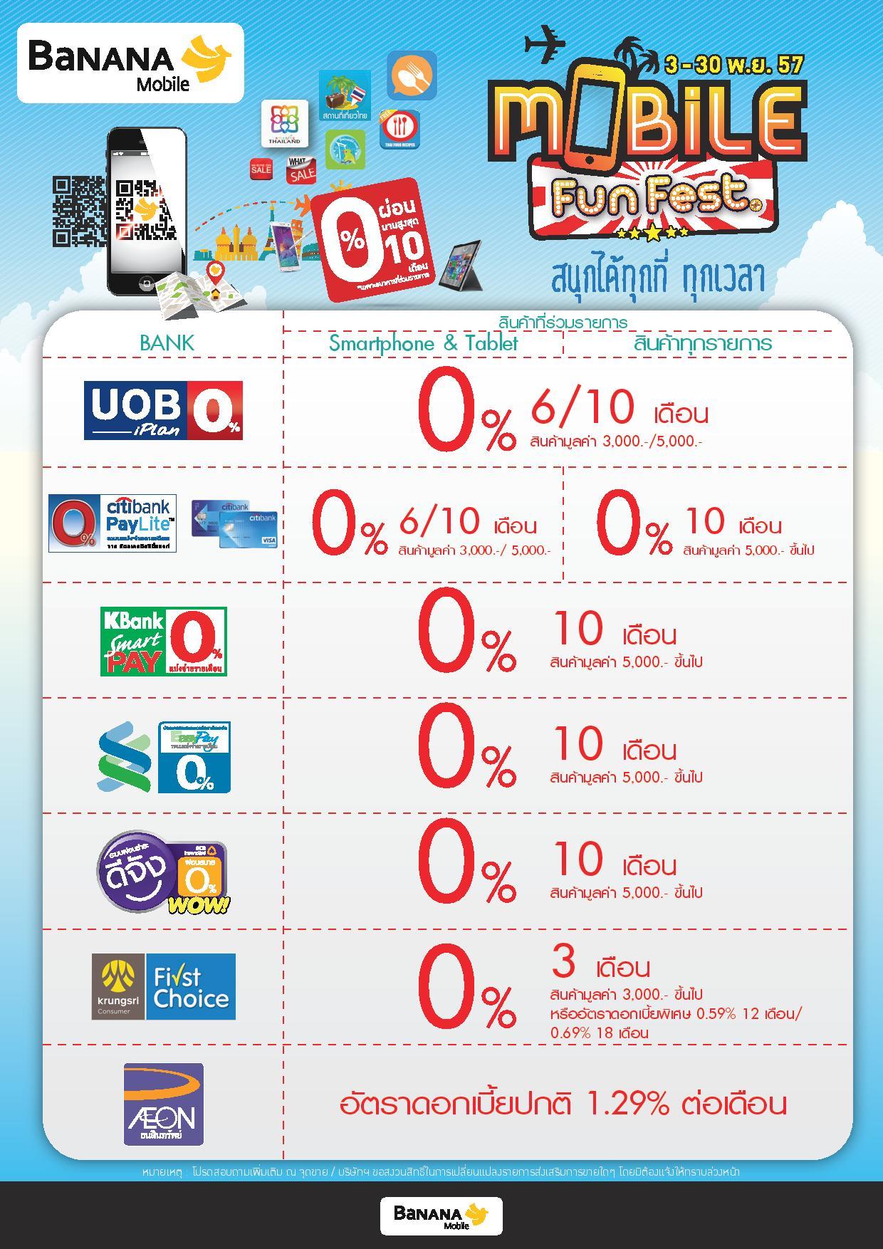 BaNANA-Mobile-Fun-Fest-2014-page-003