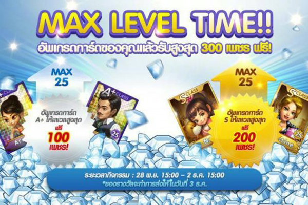 MAX-LEVEL-TIME-600x337