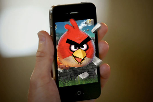 angry-birds-bursting-iphone-ars