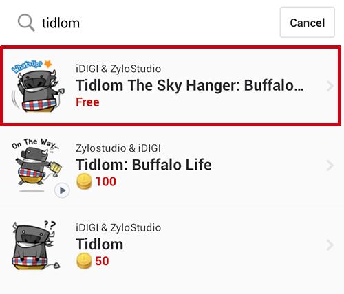 tidlom_line