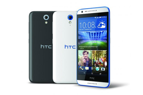 HTC DESIRE 620G DUAL SIM1