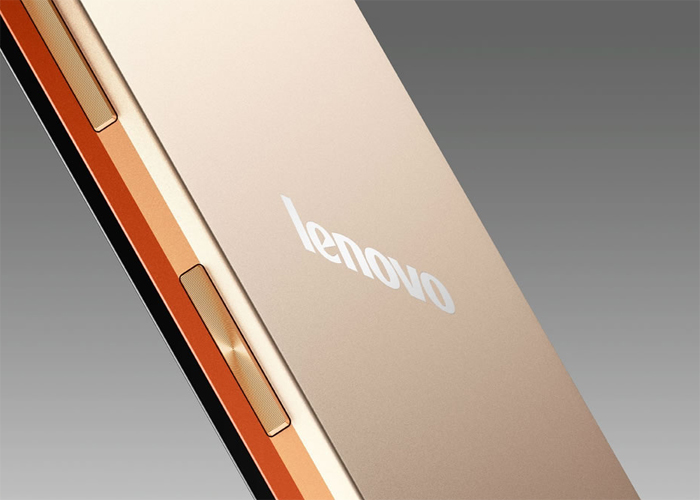 Lenovo_VIBE_X2_gold_700_5_