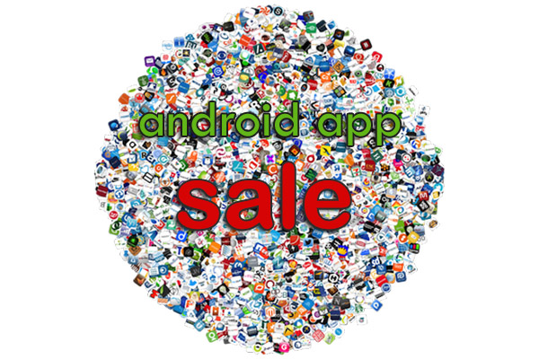 android_app_sale
