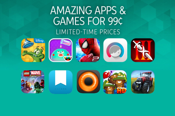 app_free_ios