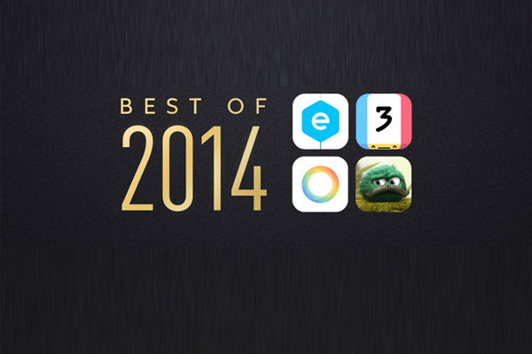 best_of_2014_ios_itune