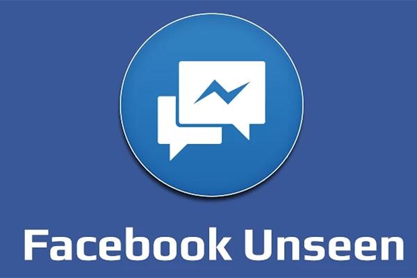 facebook_unseen