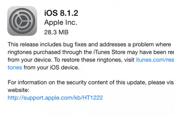 iOS-8.1.2-600x360