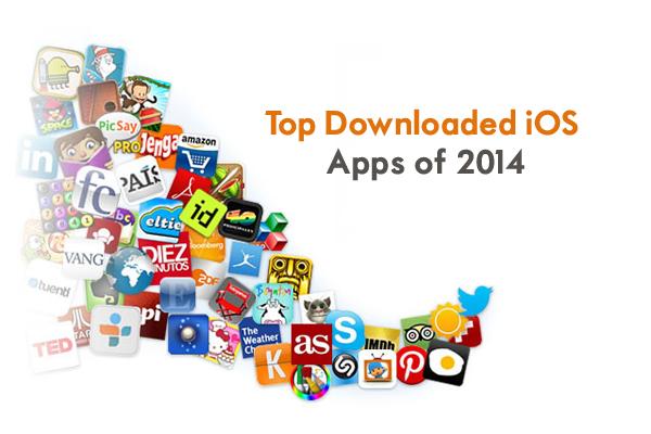 top_10_app_2014