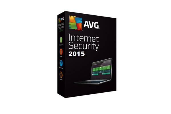 AVG Internet Security 2015_free