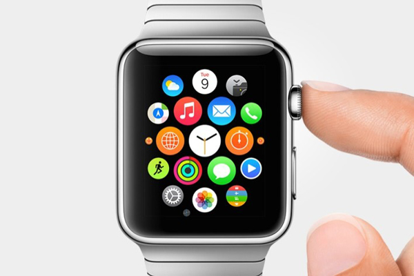 Apple-Watch-37