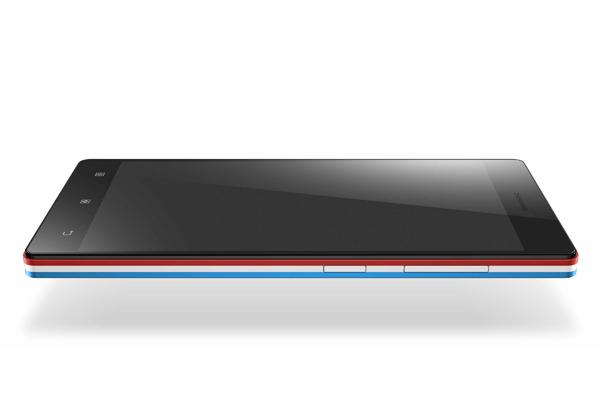 Lenovo-Vibe-X2-Pro (4)
