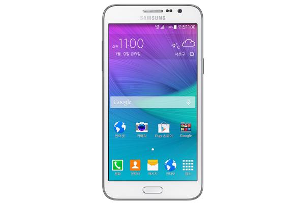 The-Samsung-Galaxy-Grand-Max (2)